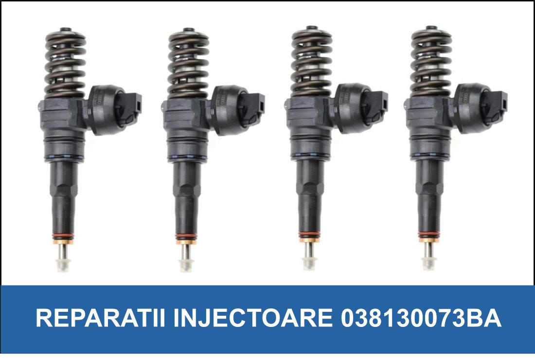 Injector 038130073BA