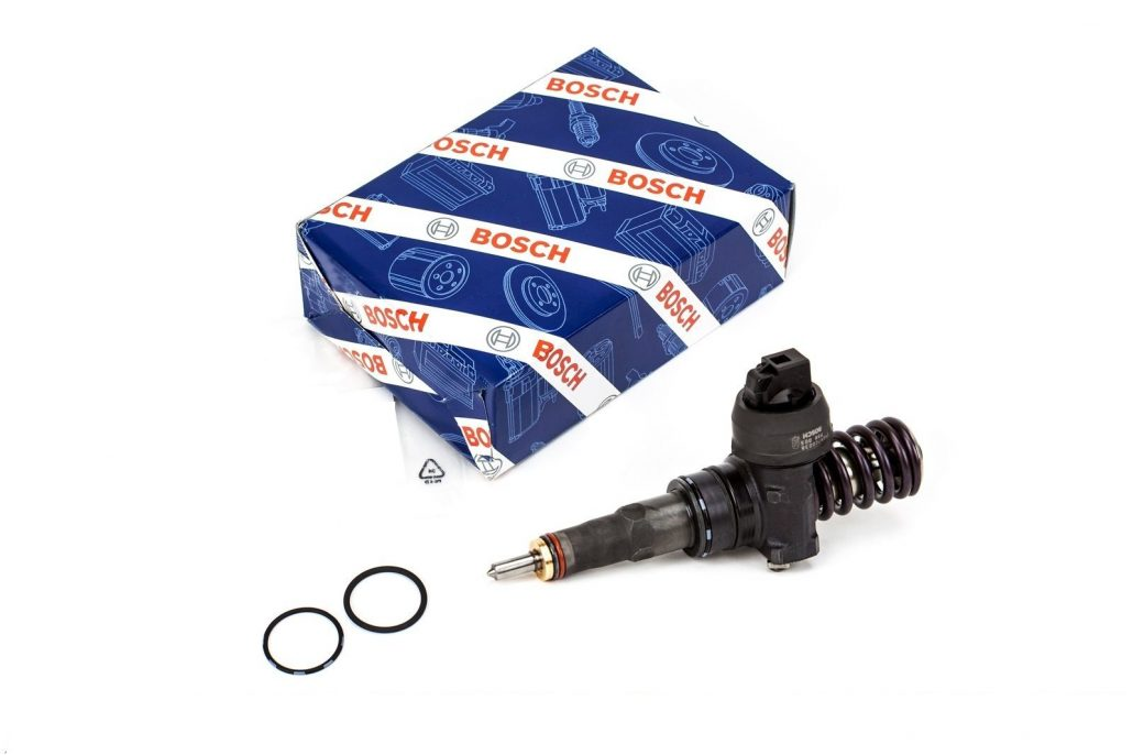 Injector 038130073BD