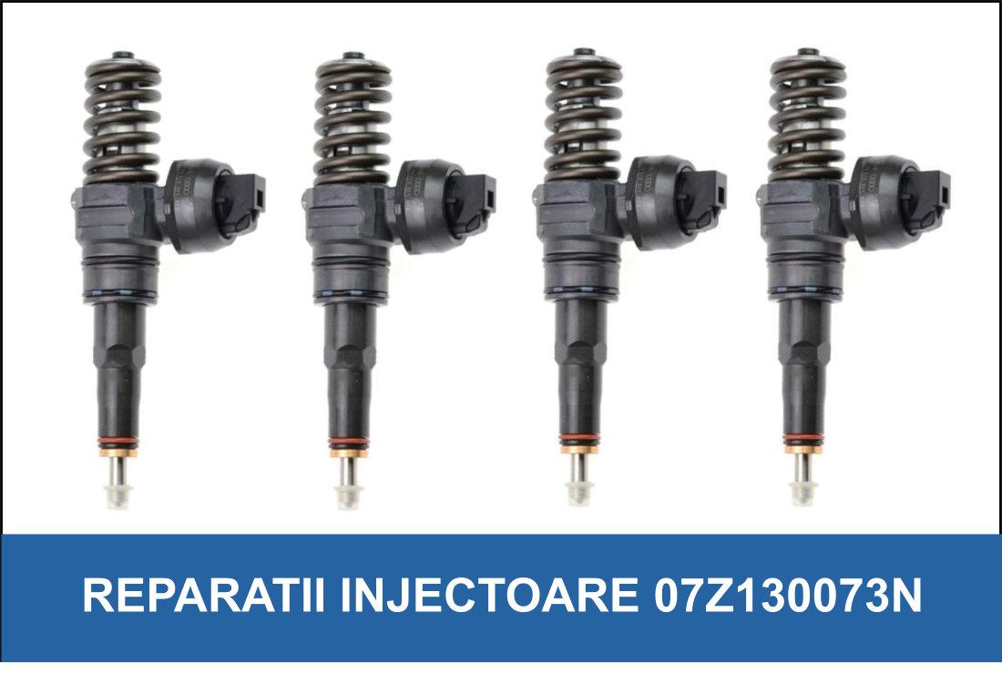Injectoare 07Z130073N