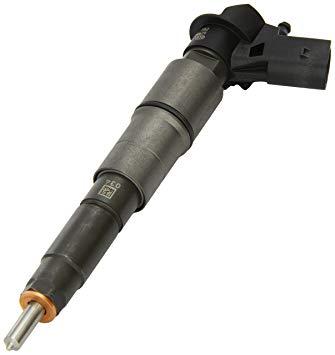 Injector 0445115050 / Injectoare 0445115050, Bmw 3.0 Piezo Bosch.