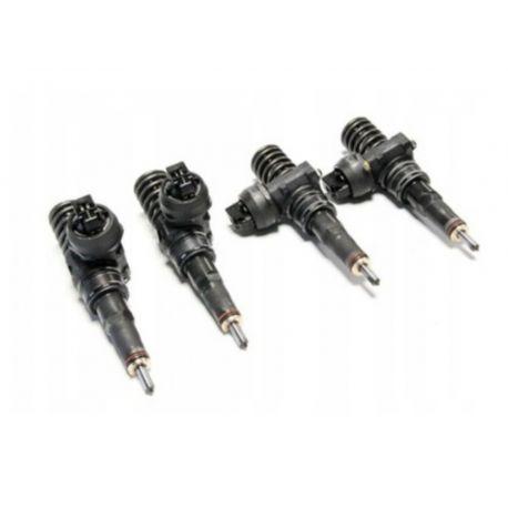 Injectoare 038130073AQ