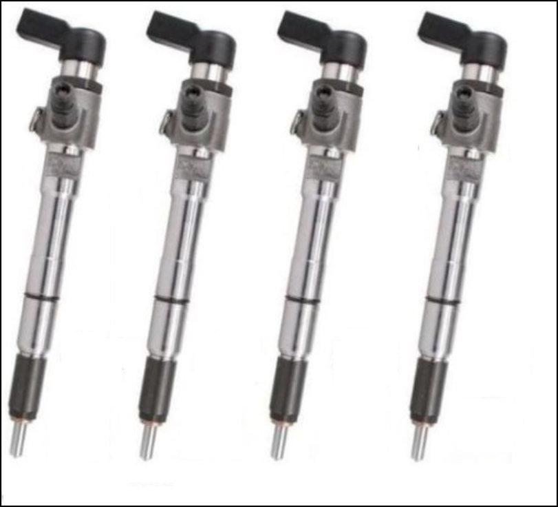 reparatii injectoare siemens