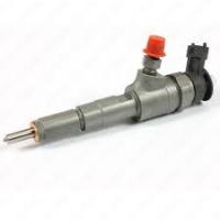 Injectoare Bosch CR Peugeot, Citroen 1.4 HDI - Injectoare Buzau