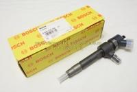 Injector Bosch CR Fiat, Alfa Romeo, Lancia 1.6 JTD - Injectoare Buzau