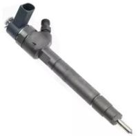 Injector Bosch CR BMW 525D, E39, 2.5 D - EDS Buzau