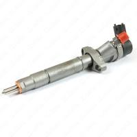 Injector Bosch CR Renault Laguna II, Espace, VelSatis 2.2 DCI - Injectoare Buzau