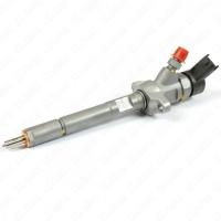 Injector Bosch CR Citroen, Peugeot, Ford, Mazda, Volvo 1.6 L - Injectoare Buzau