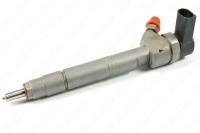 Injector Bosch CR Hyundai 2.2 CRDI - Injectoare Buzau