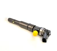 Injector Bosch CR Mercedes E 200, E 200 & E270 CDI - Injectoare Buzau