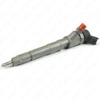 Injector Bosch CR Fiat Ducato, Iveco Daily 3.0 L - Injectoare Buzau