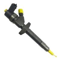 Injector Bosch CR Renault Mascott 3.0 DCI - EDS Buzau