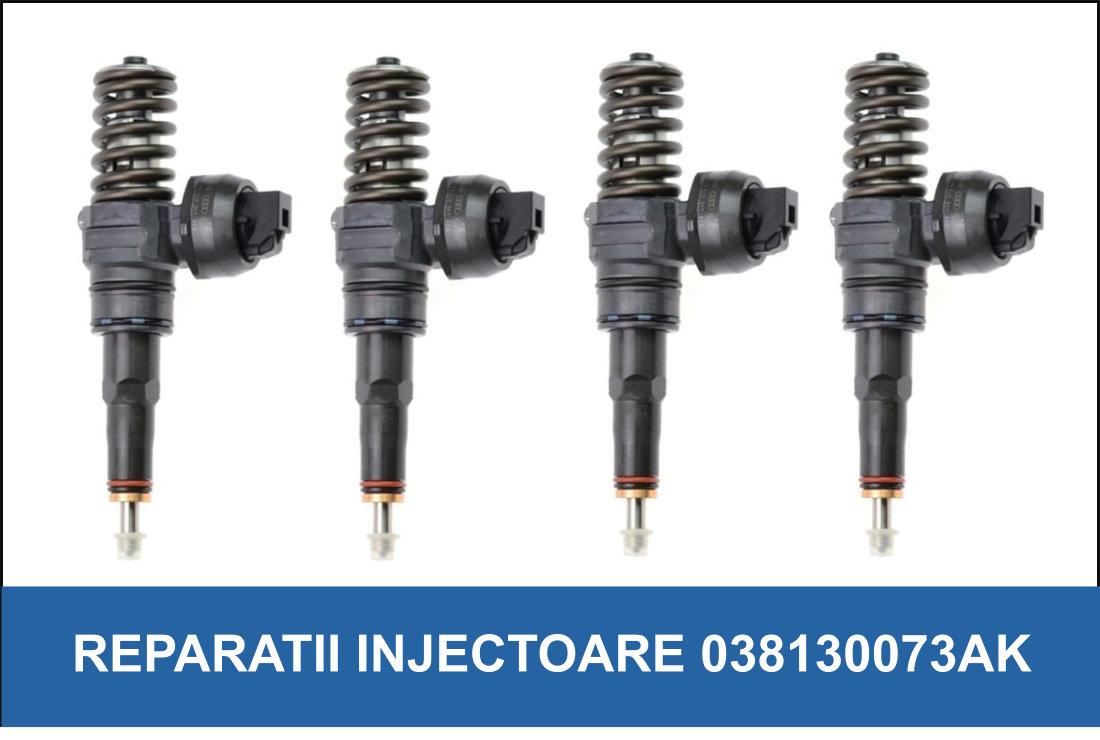 Injectoare 038130073AK