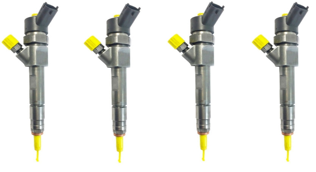 Cat costa un injector Bosch - Ce Pret are un injector Bosch