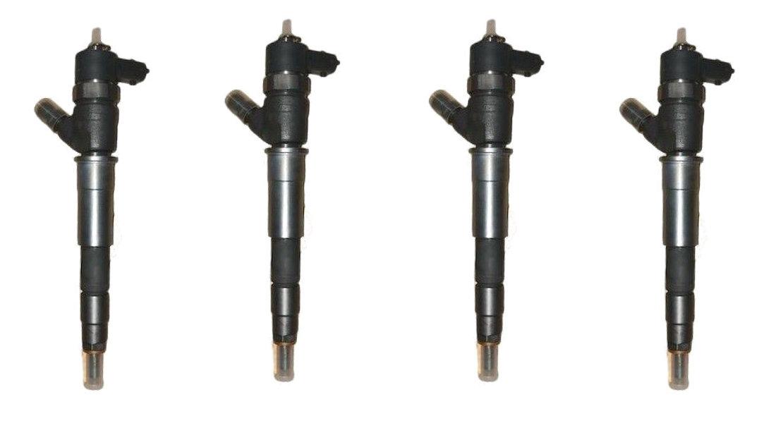 Injector 0445110375 / Injectoare 0445110375 Renault 2.3 Euro 5