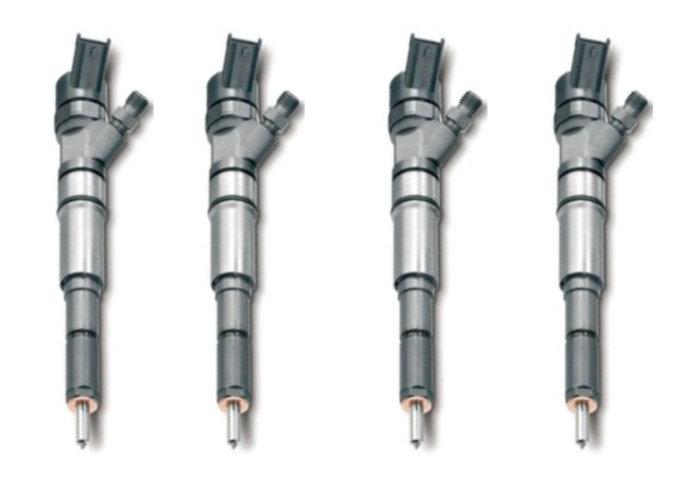 Pret Injectoare BMW E46 320d 150cp